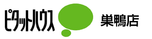 ピタットハウス巣鴨店(朝日設計企画) | 文京区・豊島区・北区の賃貸・不動産・売買